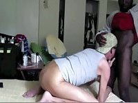 Phillycumdump gets fucked bareback 2