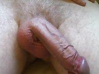 Cock insertion fun