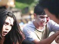 Zombie Part.3