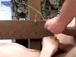 Hot Gay Twinks Sucking & Fucking