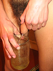 pissing Porn Tube - 436 Videos
