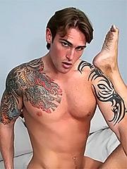 tattoo Porn Tube - 25,527 Videos